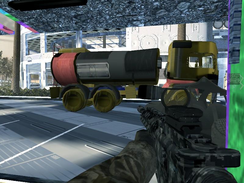 Le BuG Cod4 mais non je cheate pas Shot0009
